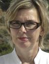 Louise Lacasse : L'impact d'un prix
