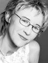 Andrée A. Michaud: La mort aux trousses