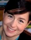 Laure Waridel: Les livres, nourriture de l'intellect