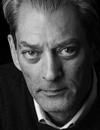 Paul Auster: Le charme de New York