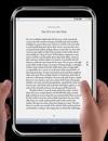 Le livre numérique: refaire la chaîne?