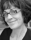 Kathleen Winter: Le sexe des étoiles