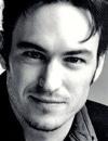 Sébastien Ricard: Le souci de la langue