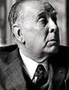 Le temps qui passe, Borges et moi