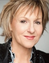 Lorraine Pintal: Apprivoiser la part d'ombre