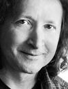 Louis Hamelin: L'écrivain de la désillusion