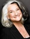 Marie Laberge: La vie après l'oubli