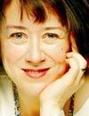 Marina Endicott: La bonne samaritaine