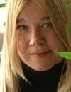Mélanie Vincelette: Épicurisme au cercle polaire