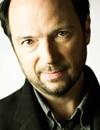 Michel Rivard: Une petite lumière de plus...