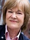 Micheline Lachance: Relever celles qui ont fauté