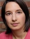 Élise Gravel: Pas nunuche pour deux sous