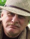 Pierre Barthe: Bienvenue dans le « Clan-des-Hommes-Vrais »…