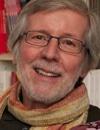 Robert Giroux: Le visage du triptyque