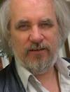 Robert Soulières exprime son attachement pour les libraires
