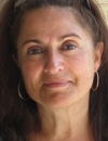 Égypte: Sur les traces des écrivains égyptiens