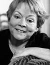 Madeleine Gagnon: Une vie qui prend sens dans l'écriture