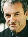 Olivier Rolin: Vivre pour faire reculer la mort
