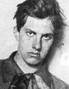 Vladimir V. Maïakovski: Le poète qui a tué l'homme