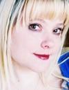 Zoe Whittall: Le cœur a ses raisons