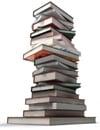 L'abondante production de titres au Québec: des livres jetés par les fenêtres