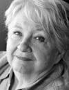 Adèle Lauzon: Faire son siècle…