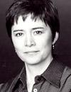 Ann-Marie MacDonald : Des romans plus grands que l'histoire