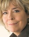 Suzanne Aubry: Terre promise