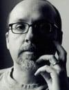 Michel Basilières: Octobre 70 en famille  dans un Montréal gothique