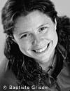Roxanne Bouchard: Retrouver le sentier perdu