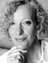 Sylvie Brien: Enfants de la mémoire