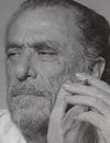 Charles Bukowski: La vie est une longue cuite finale