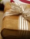 Des idées-cadeaux pour toute l'année