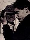 Robert Capa : La vie et l'enfer des hommes