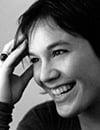 Clara Ness: Dans l'ombre de la famille