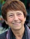 Françoise David: Combattre les injustices