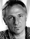 André Marois: l'art de la chute