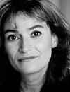 Sylvie Desrosiers: À l'abordage!