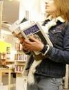 Pour une réglementation du prix du livre