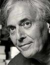 Jean-Paul Dubois: la condition humaine