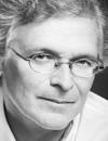 Normand de Bellefeuille: L'écrivain sans imagination