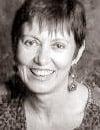 Elizabeth Abbott : Tristes amours