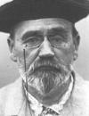Émile Zola: Les yeux d'une époque