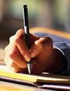 <i>le libraire</i> recherche un(e) adjoint(e) à la rédaction pour ses bureaux de Québec