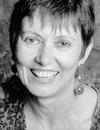 Elizabeth Abbott: les esclaves du sucre