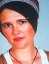 Félicia Mihail: La belle et la bête