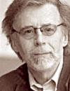 Hervé Fisher : Le Déclin de l'empire hollywoodien