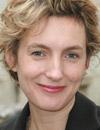 Anna Gavalda: Un baume au cœur