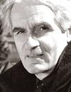 Gérard Bouchard : La recherche du temps perdu