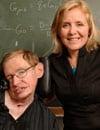 Lucy Hawking: L'univers, mon papa et moi